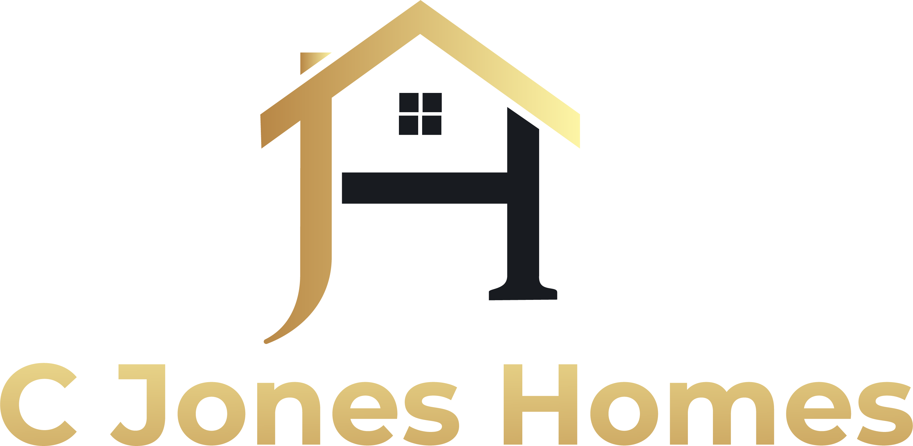 Christine Jones Real Estate Agent
